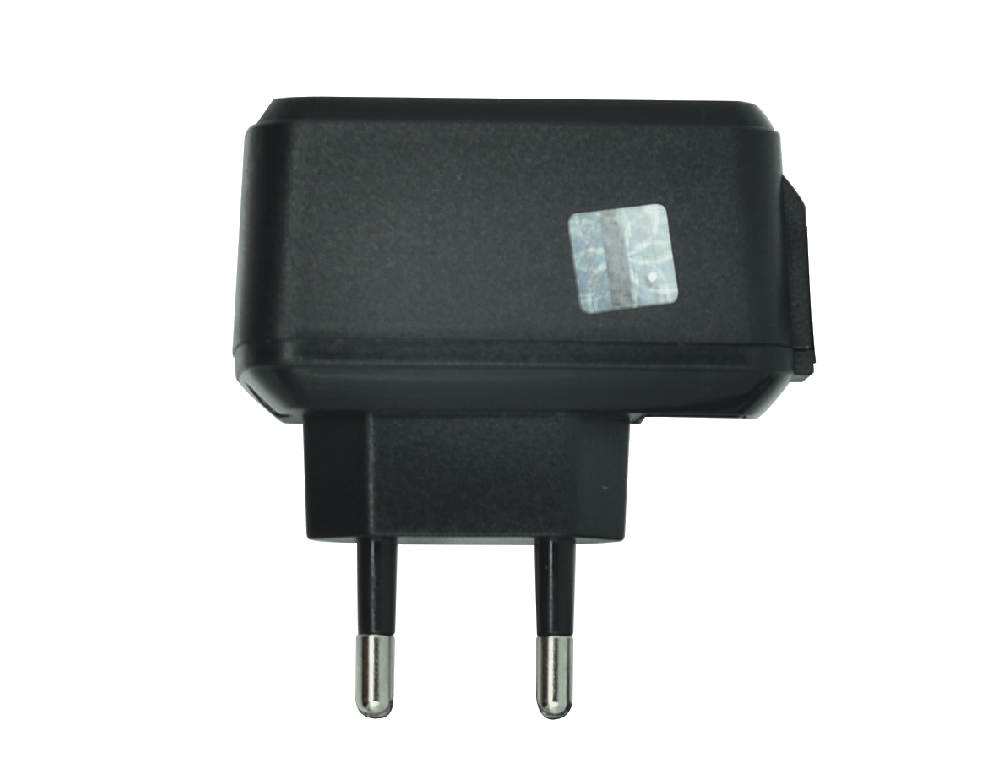 c2-charger1